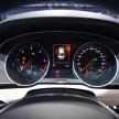 Volkswagen_Passat_Malaysia_Preview_ 035