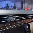 Volkswagen_Passat_Malaysia_Preview_ 039
