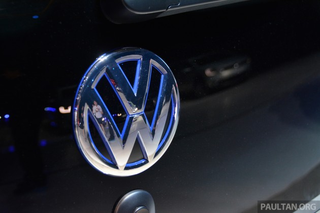 Volkswagen_e-UP_Malaysia_Preview_ 009