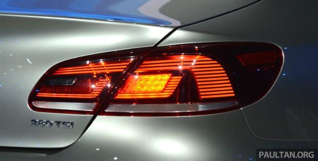 Volkswagen_new_engine 005