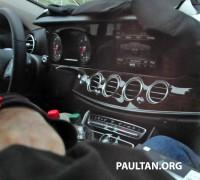 W213-Mercedes-Benz-E-Class-0009