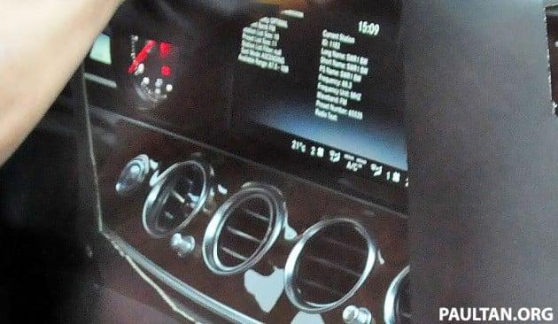 W213-Mercedes-Benz-E-Class-comand