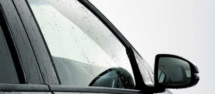 Honda Grace – JDM Honda City Hybrid on sale, RM56k Image #293214