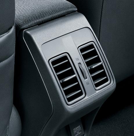 Honda Grace – JDM Honda City Hybrid on sale, RM56k Image #293132