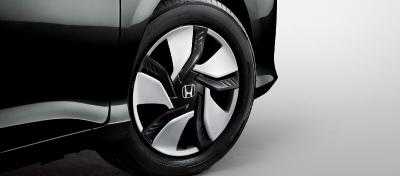 Honda Grace – JDM Honda City Hybrid on sale, RM56k Image #293057