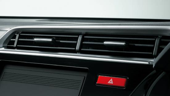Honda Grace – JDM Honda City Hybrid on sale, RM56k Image #293010