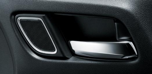 Honda Grace – JDM Honda City Hybrid on sale, RM56k Image #293008