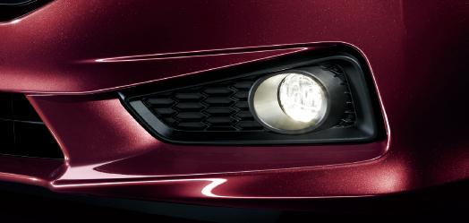 Honda Grace – JDM Honda City Hybrid on sale, RM56k Image #293011