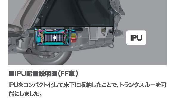 Honda Grace – JDM Honda City Hybrid on sale, RM56k Image #293016