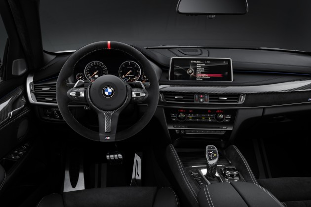 bmw-x6-m-performance-013
