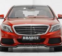 brabus-red-s-class-w222-0013