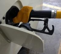 fuel-pump-nozzle-petrol-diesel-ron-95-ron-97-file 702