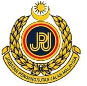 jpj-logo