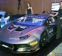 kl-city-grand-prix-launch 726