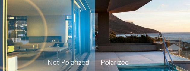not-polarized-vs-polarized