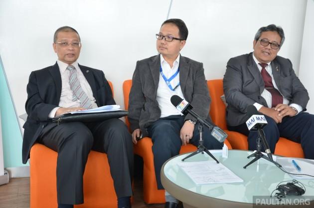 perodua-facilitation-scheme-briefing-10