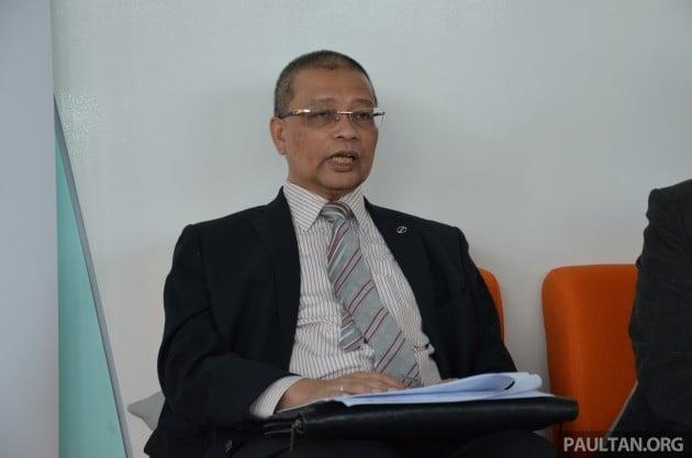 perodua-facilitation-scheme-briefing-11