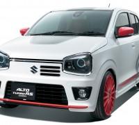 suzuki-alto-turbo-rs-concept-tokyo-auto-salon