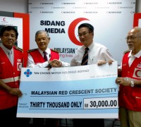tan-chong-motor-holdings-donates-to-flood-victims