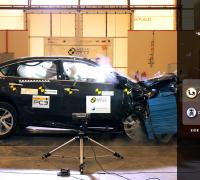 teana ncap crash test pix