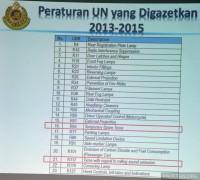 un-regulations-malaysian-standards-fmvss 707