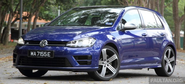 volkswagen-golf-r-mk7-top-five 707