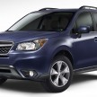 2014Forester1
