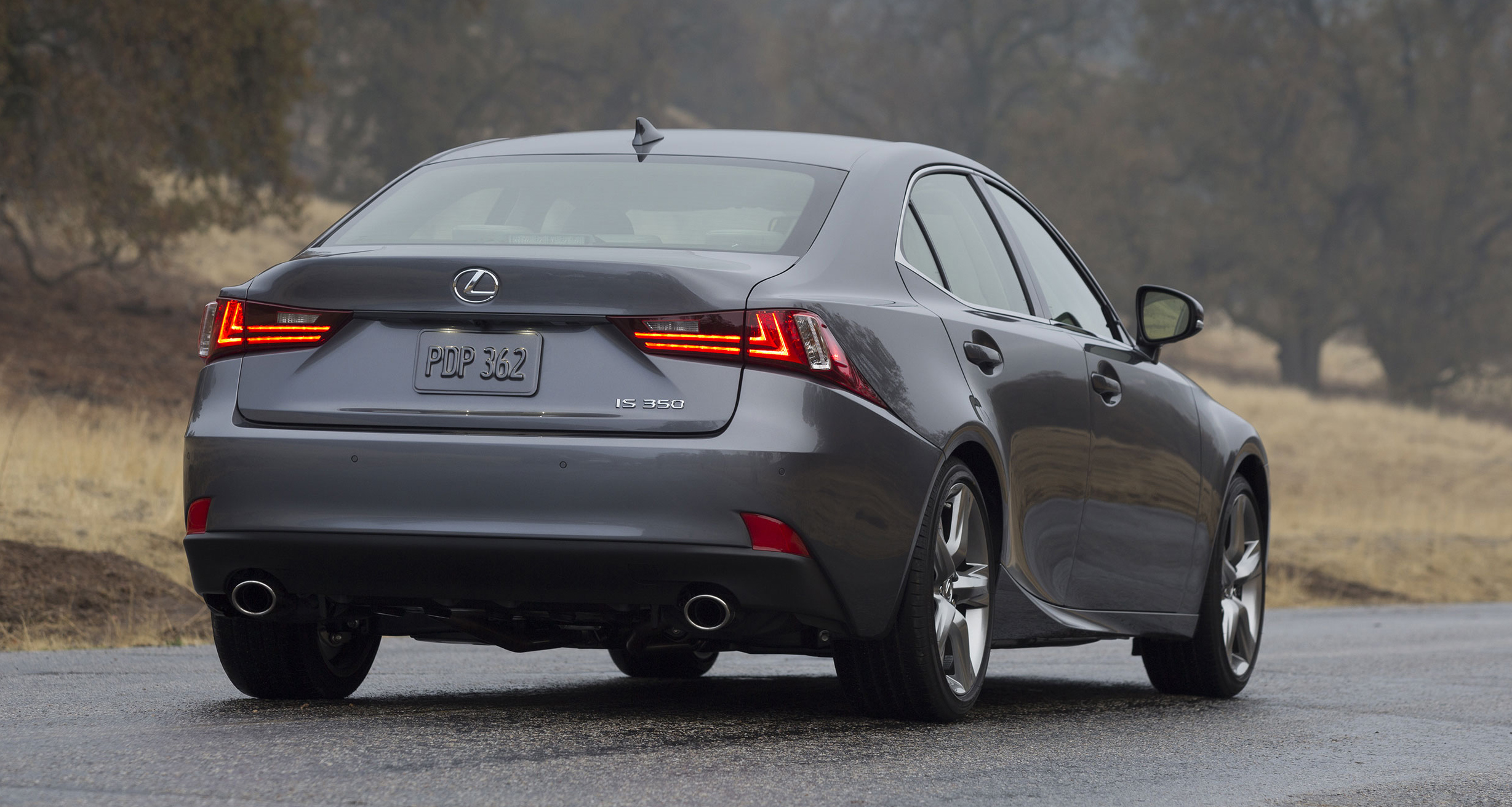 pearl awd nebula f build forums is lexus clublexus threads sport gray