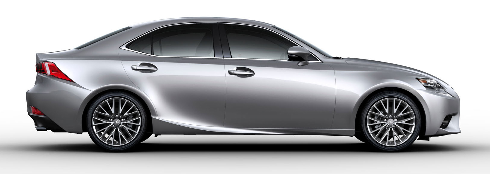 New 2014 Lexus IS Officially Revealed U2013 IS 250, IS 350, F Sport, IS 300h,  The First Ever Hybrid IS Paul Tan   Image 150102