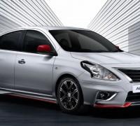 01-New-Nissan-Almera_NISMO