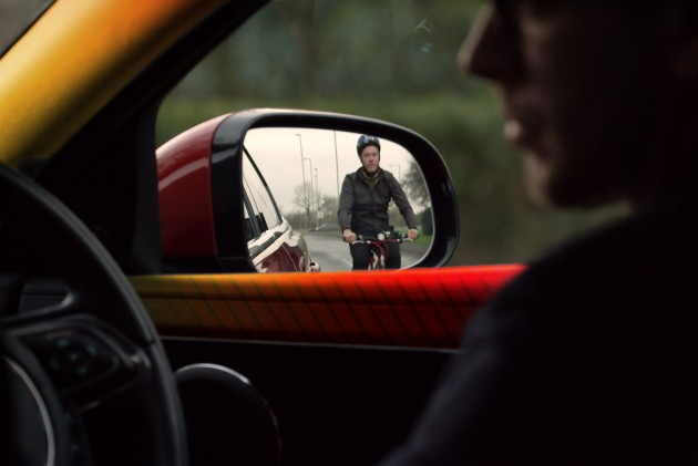 04-Bike-Sense-wing-mirror