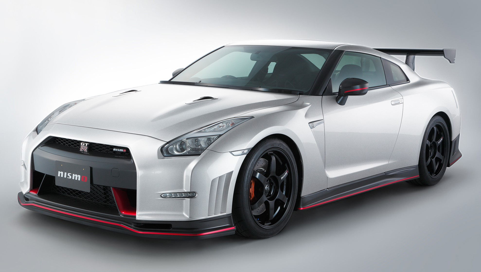nissan gt r juke to feature at 2015 tokyo auto salon. Black Bedroom Furniture Sets. Home Design Ideas