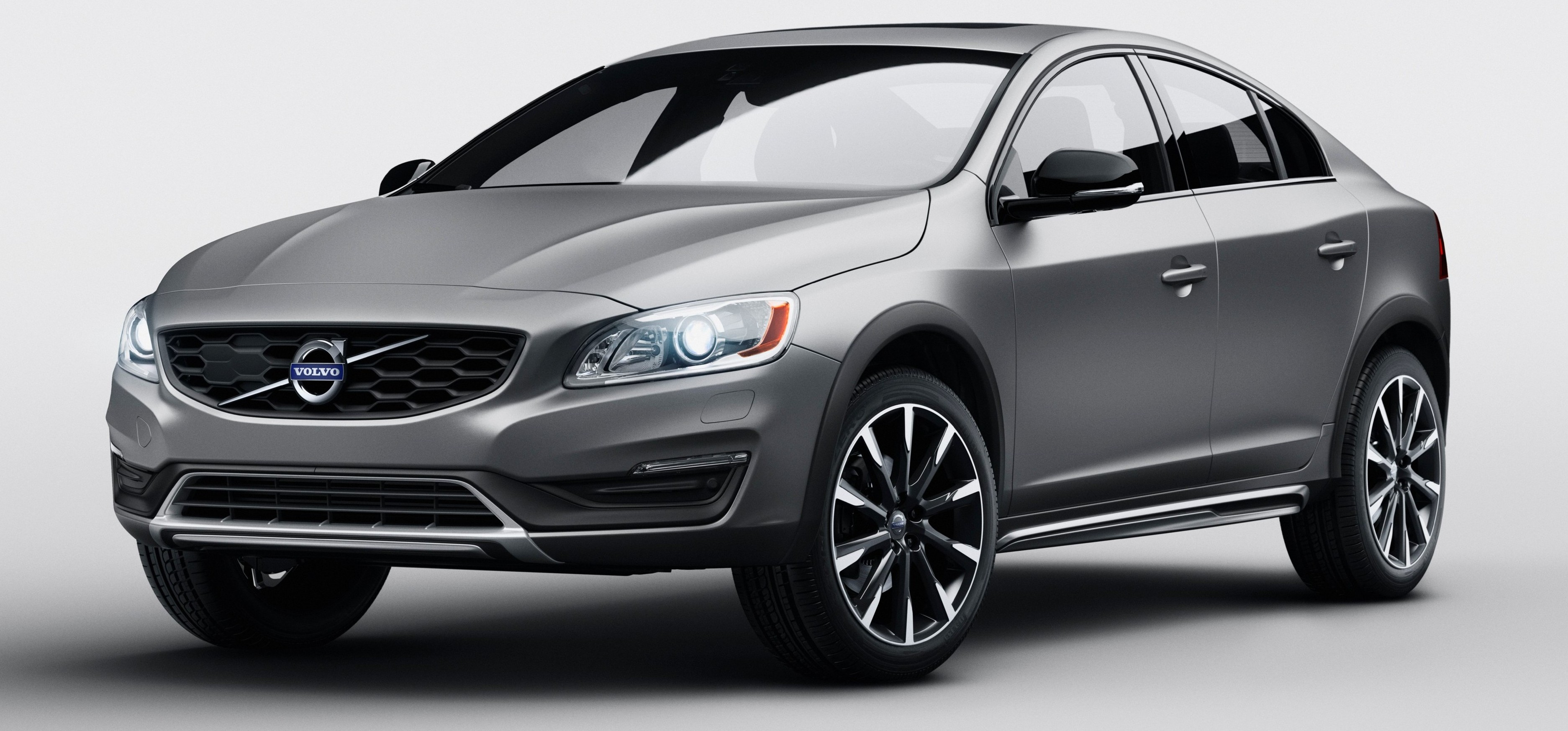 quarter review top car front guide volvo gear reviews buyers