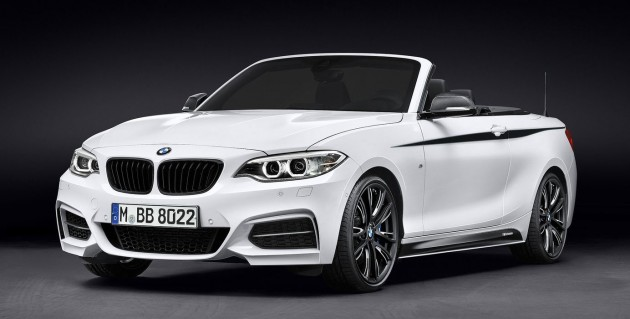 2 Series Convertible M Performance-02