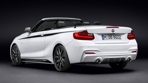 2 Series Convertible M Performance-04