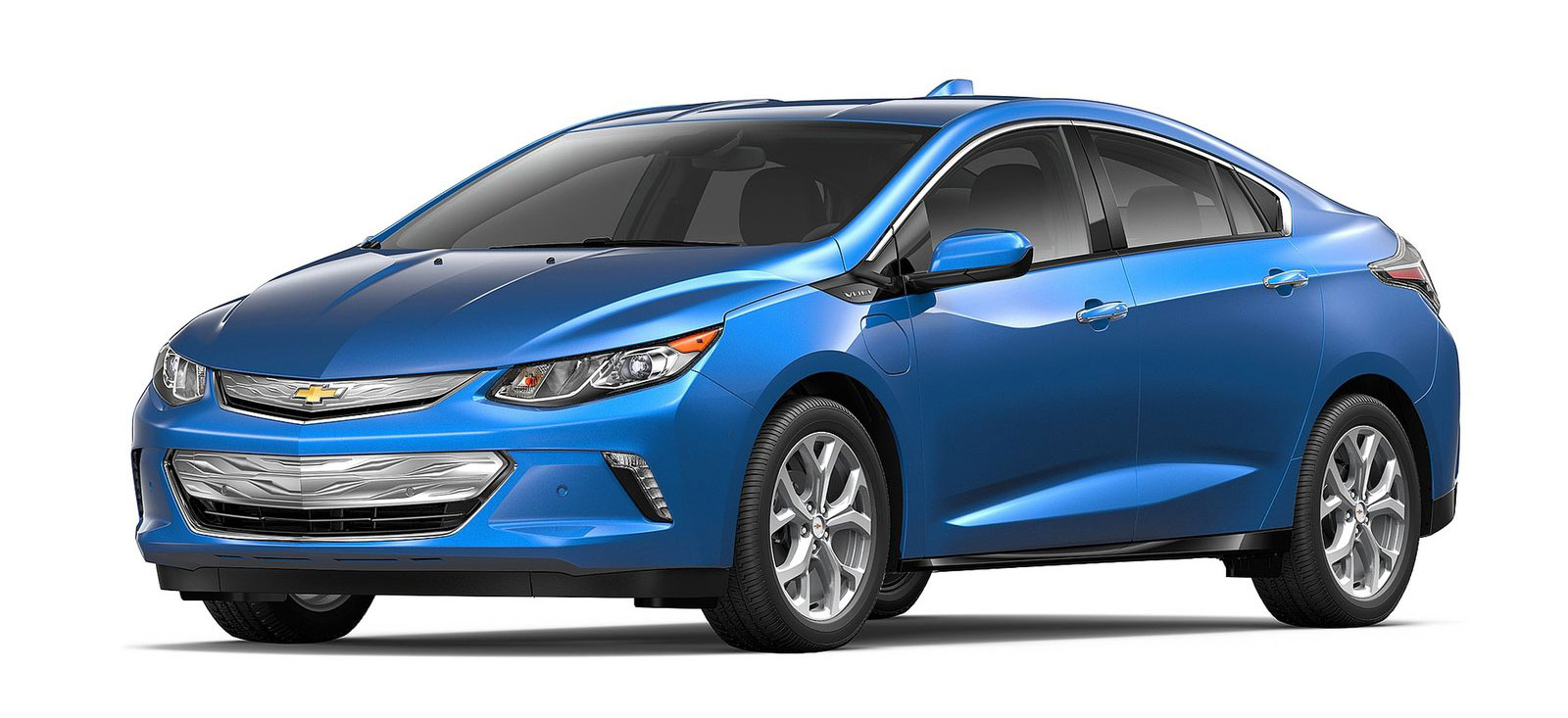 2015 chevy volt pics autos post. Black Bedroom Furniture Sets. Home Design Ideas
