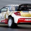 2015 Citroen DS3 WRC-03