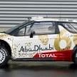 2015 Citroen DS3 WRC-04