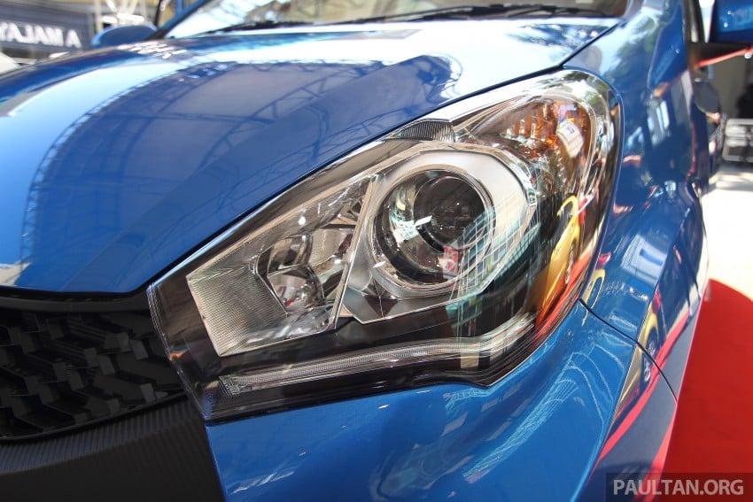 2015 Perodua Myvi facelift launched – more standard equipment, four-star ASEAN NCAP, RM42k-RM59k Image #303686