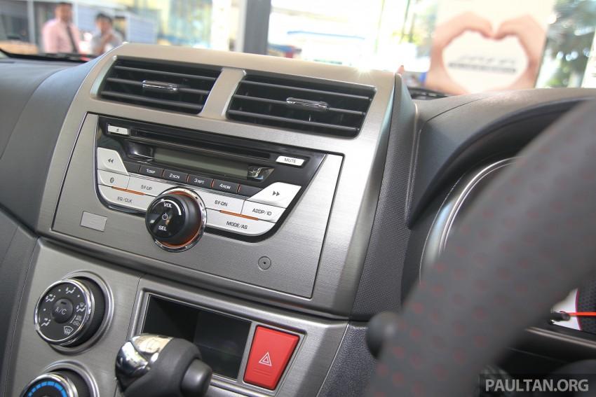 2015 Perodua Myvi facelift launched – more standard equipment, four-star ASEAN NCAP, RM42k-RM59k Image #303723
