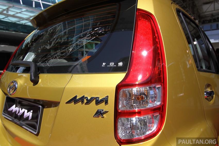 2015 Perodua Myvi facelift launched – more standard equipment, four-star ASEAN NCAP, RM42k-RM59k Image #303735
