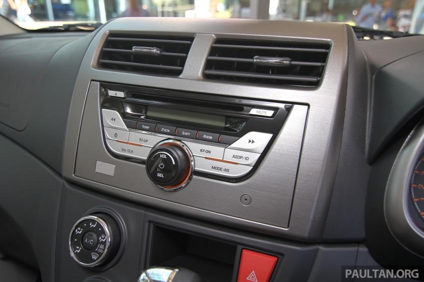 2015 Perodua Myvi facelift launched – more standard equipment, four-star ASEAN NCAP, RM42k-RM59k Image #303738