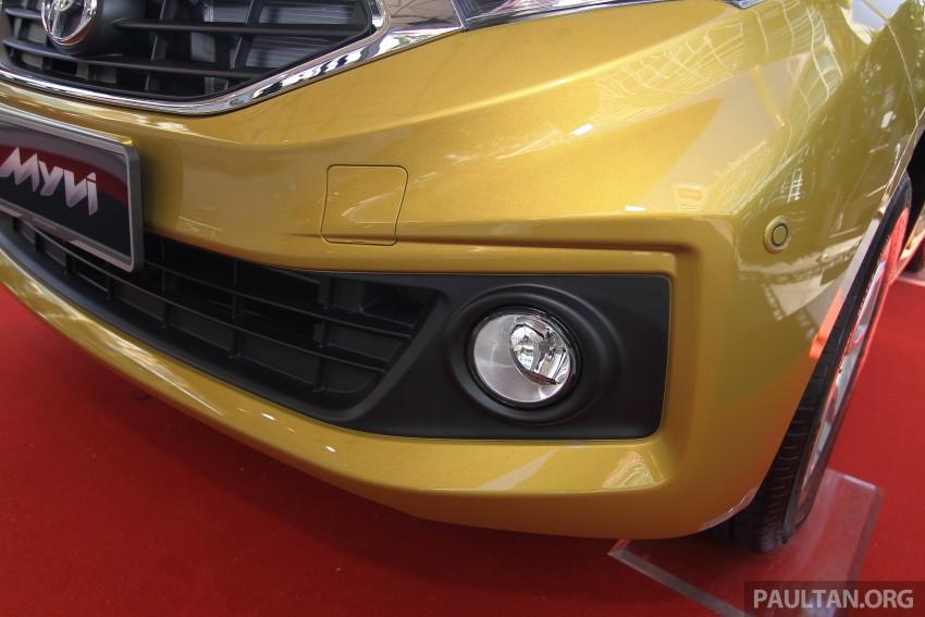 2015 Perodua Myvi facelift launched – more standard equipment, four-star ASEAN NCAP, RM42k-RM59k Image #303728