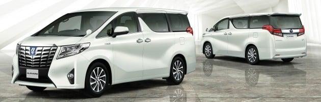 2015 Toyota Alphard_004-Alphard G F Package copy