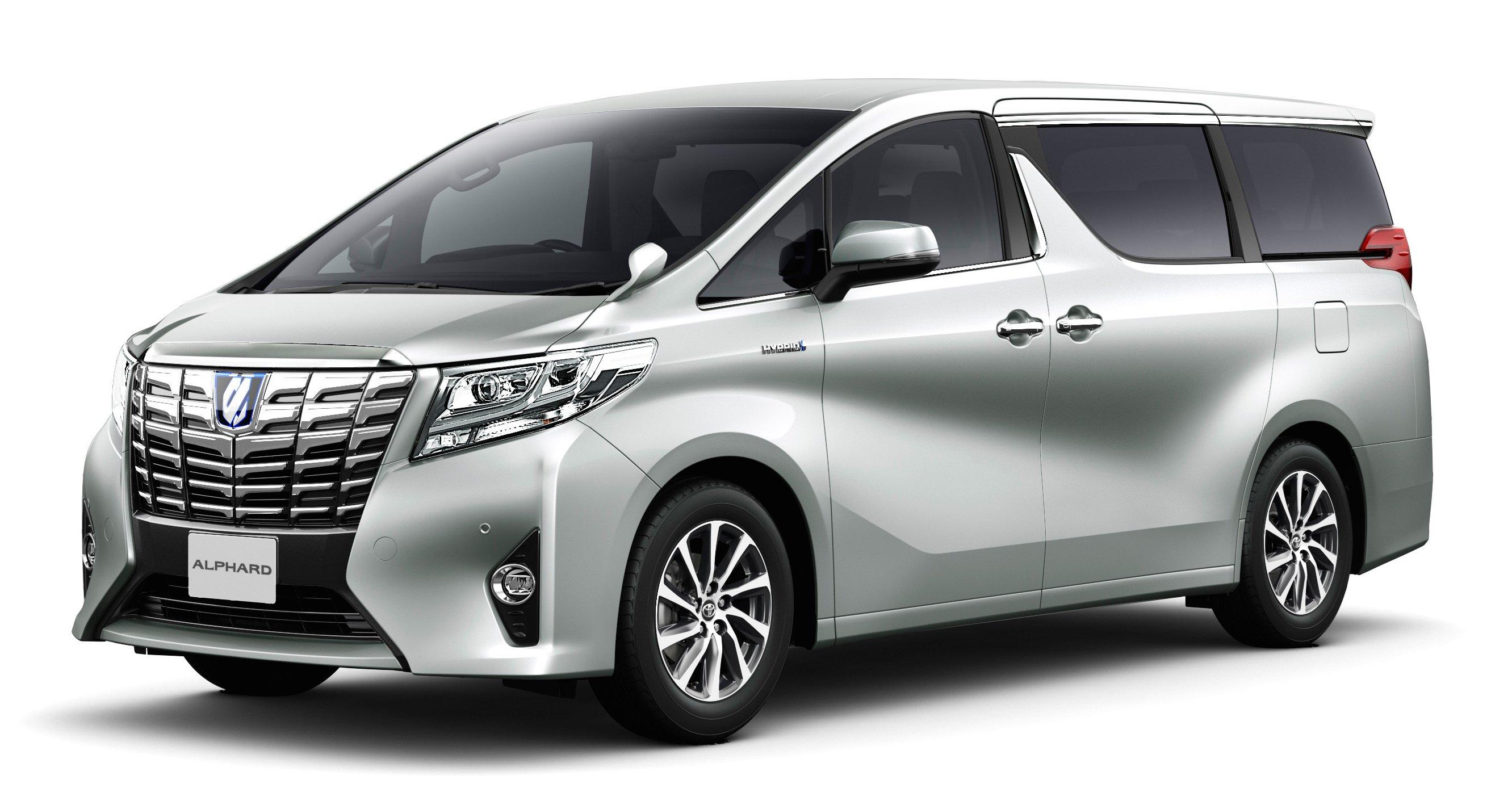 2015-Toyota-Alphard_005-Alphard-G-F-Package.jpg