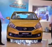 2015-perodua-myvi-facelift-launched-2
