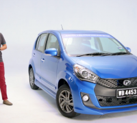 2015-perodua-myvi-facelift-walk-around-video-featured-image