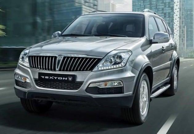 2015-ssangyong-rexton-w-facelift-1