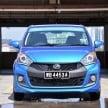 2015_Perodua_Myvi_Facelift_ 003a