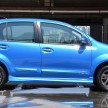 2015_Perodua_Myvi_Facelift_ 005a